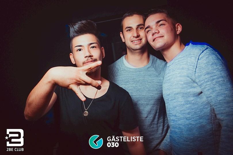 https://www.gaesteliste030.de/Partyfoto #46 2BE Berlin vom 24.09.2016