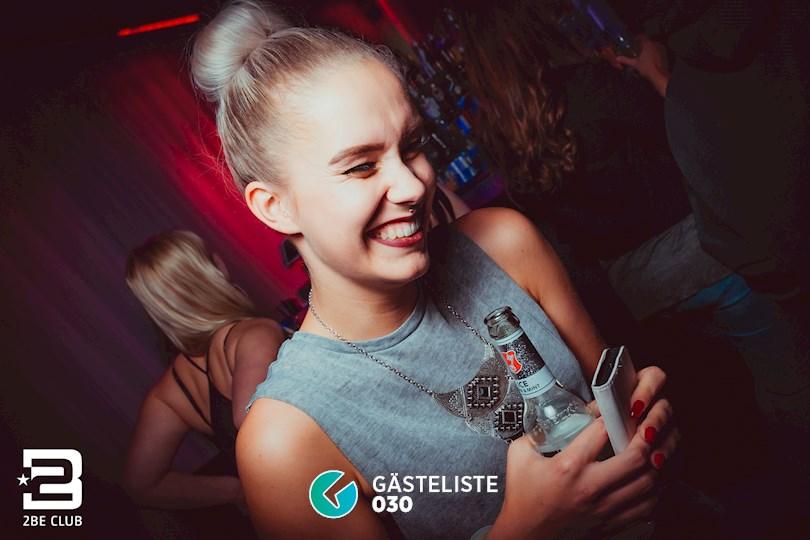 https://www.gaesteliste030.de/Partyfoto #44 2BE Berlin vom 24.09.2016