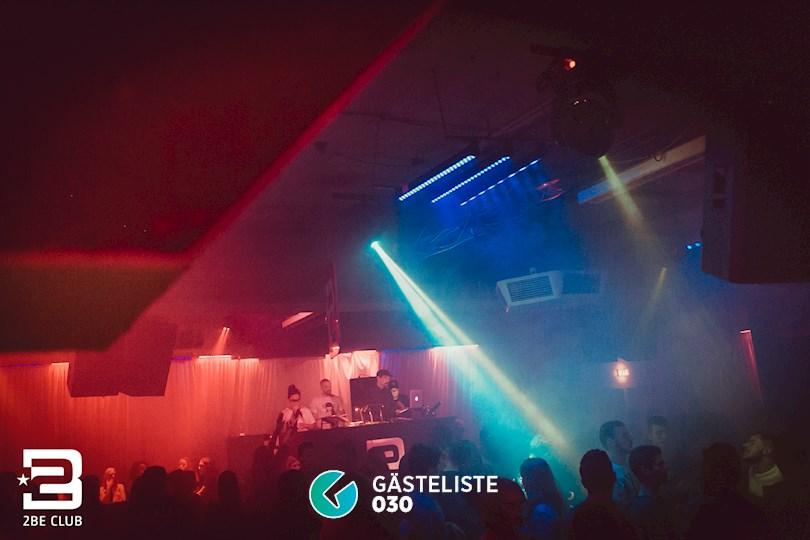 https://www.gaesteliste030.de/Partyfoto #104 2BE Berlin vom 24.09.2016