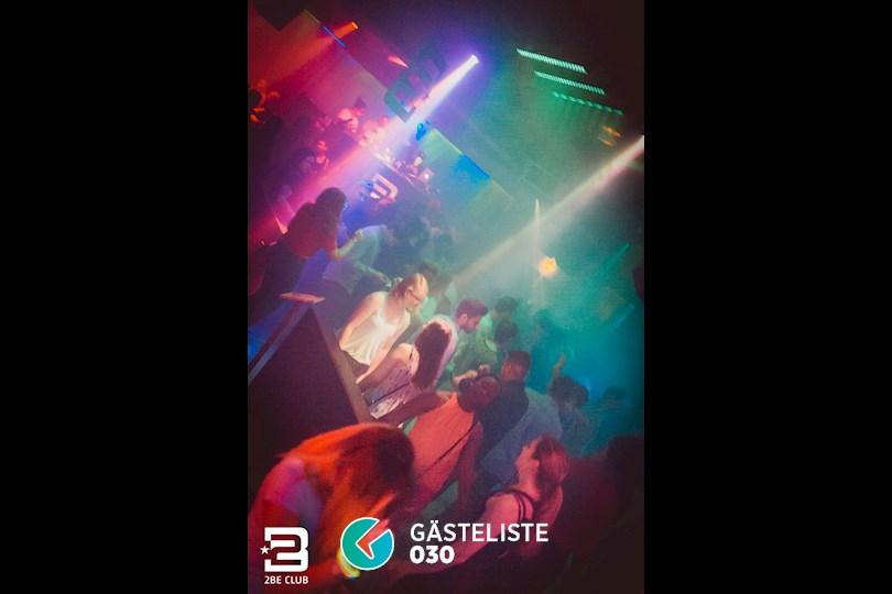 https://www.gaesteliste030.de/Partyfoto #66 2BE Berlin vom 24.09.2016
