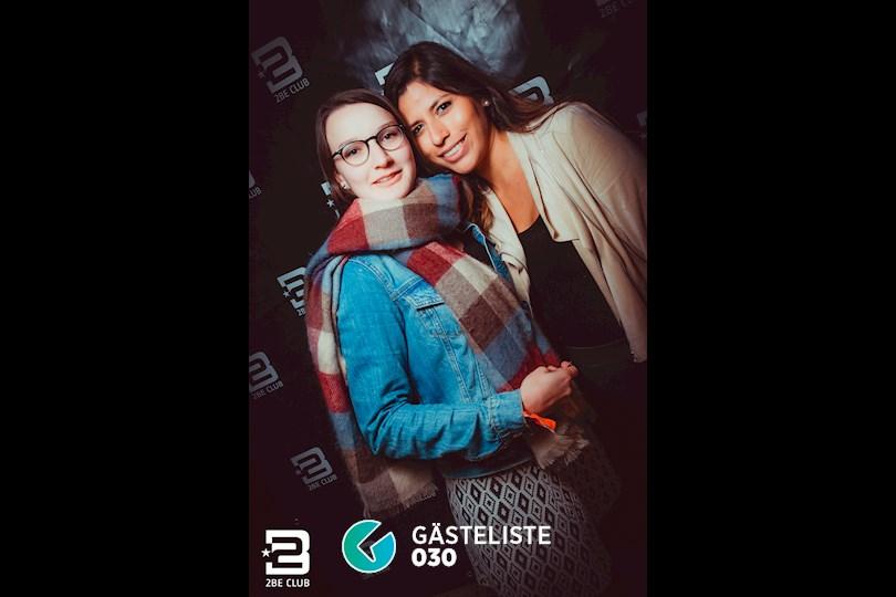 https://www.gaesteliste030.de/Partyfoto #80 2BE Berlin vom 24.09.2016
