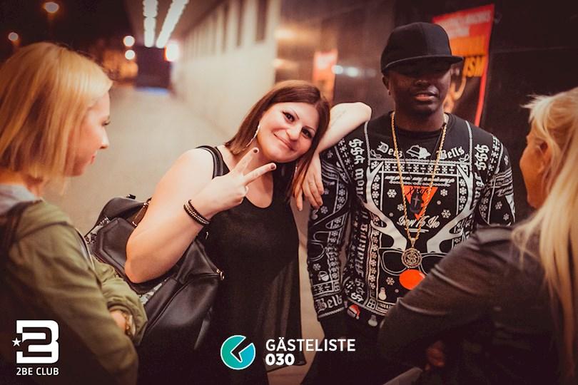https://www.gaesteliste030.de/Partyfoto #34 2BE Berlin vom 24.09.2016