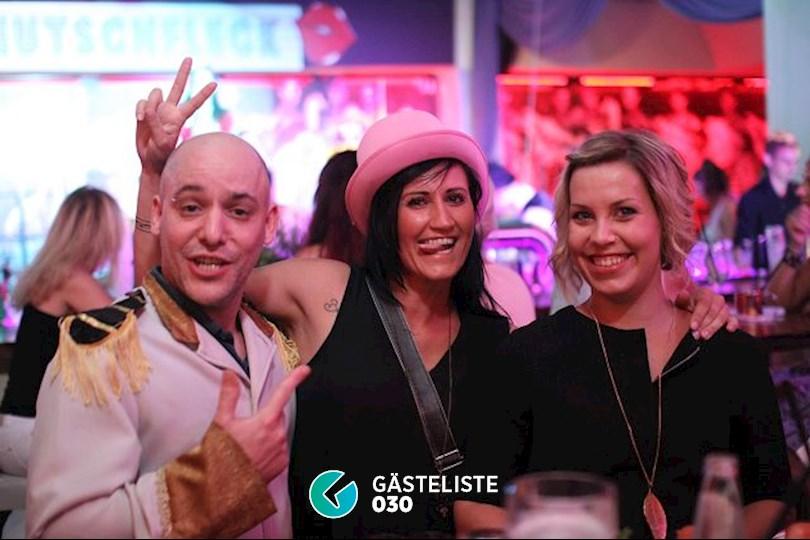 Partyfoto #6 Knutschfleck Berlin vom 09.09.2016