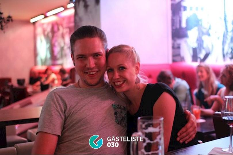 Partyfoto #49 Knutschfleck Berlin vom 09.09.2016
