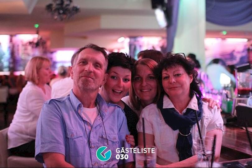Partyfoto #26 Knutschfleck Berlin vom 09.09.2016