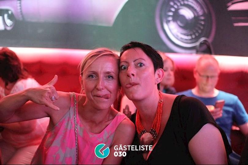 Partyfoto #67 Knutschfleck Berlin vom 09.09.2016