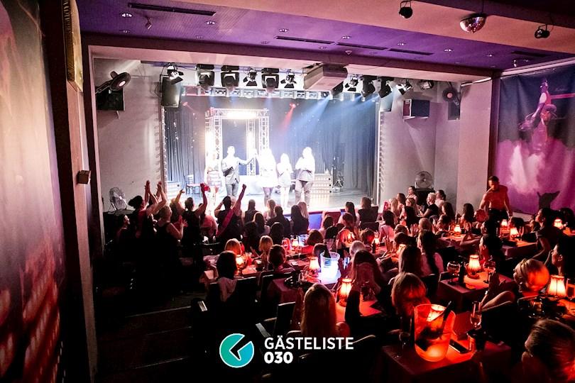 Partyfoto #101 Wildhouse Berlin Berlin vom 03.09.2016