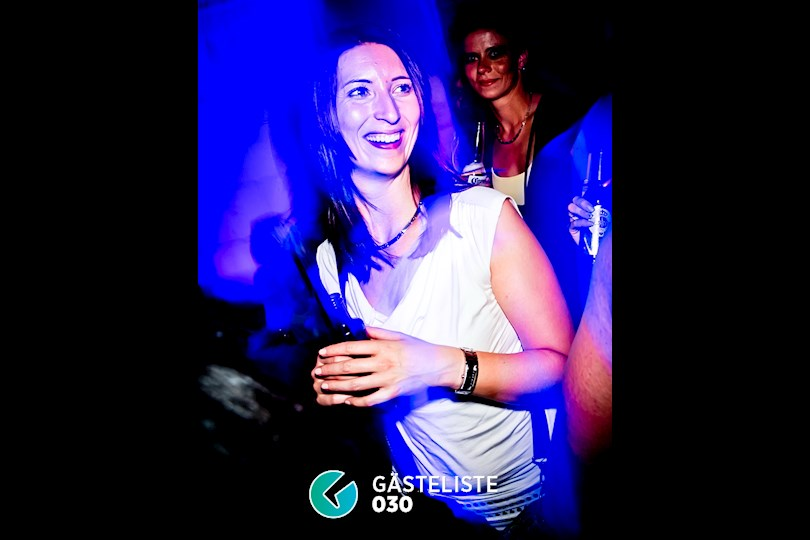 Partyfoto #62 Wildhouse Berlin Berlin vom 03.09.2016