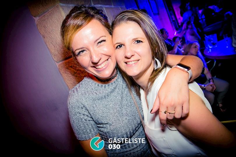 Partyfoto #72 Wildhouse Berlin Berlin vom 03.09.2016