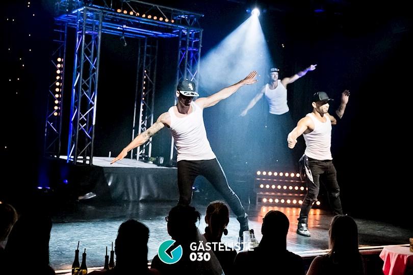 Partyfoto #71 Wildhouse Berlin Berlin vom 03.09.2016