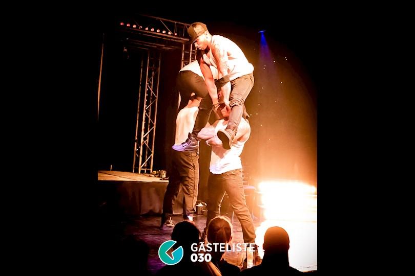 Partyfoto #67 Wildhouse Berlin Berlin vom 03.09.2016