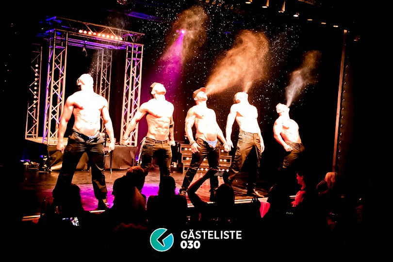 Partyfoto #93 Wildhouse Berlin Berlin vom 03.09.2016