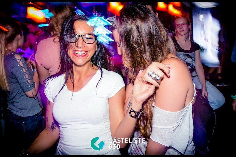 Partyfoto #24 Wildhouse Berlin Berlin vom 03.09.2016