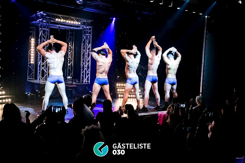 Partyfoto #83 Wildhouse Berlin Berlin vom 03.09.2016