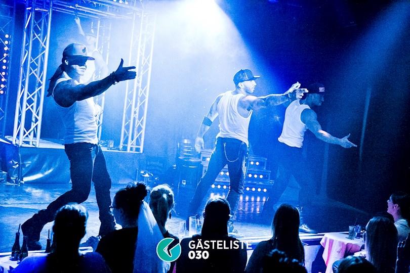 Partyfoto #90 Wildhouse Berlin Berlin vom 03.09.2016