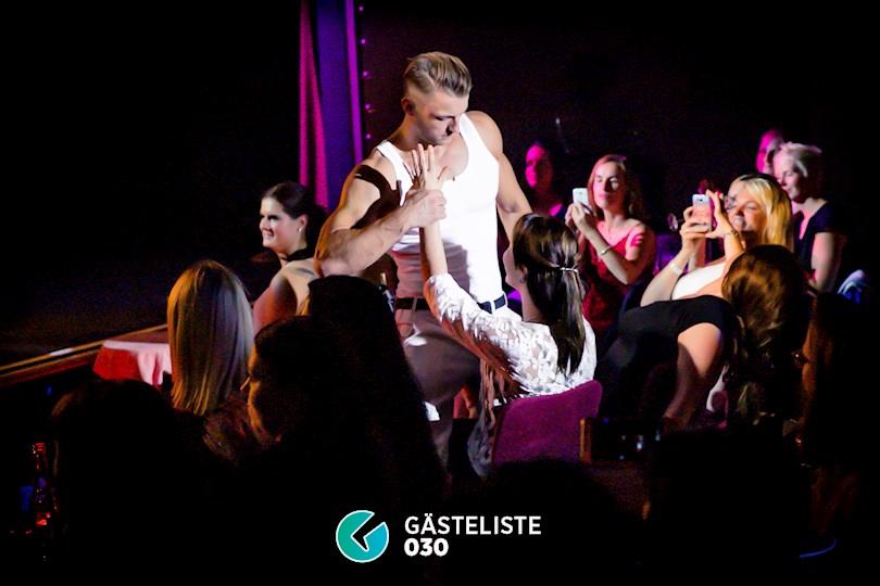 Partyfoto #54 Wildhouse Berlin Berlin vom 03.09.2016