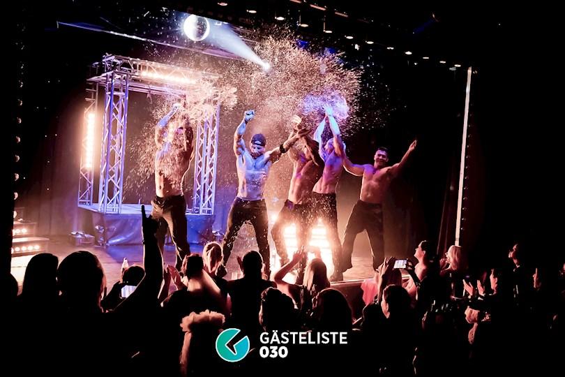 Partyfoto #20 Wildhouse Berlin Berlin vom 03.09.2016