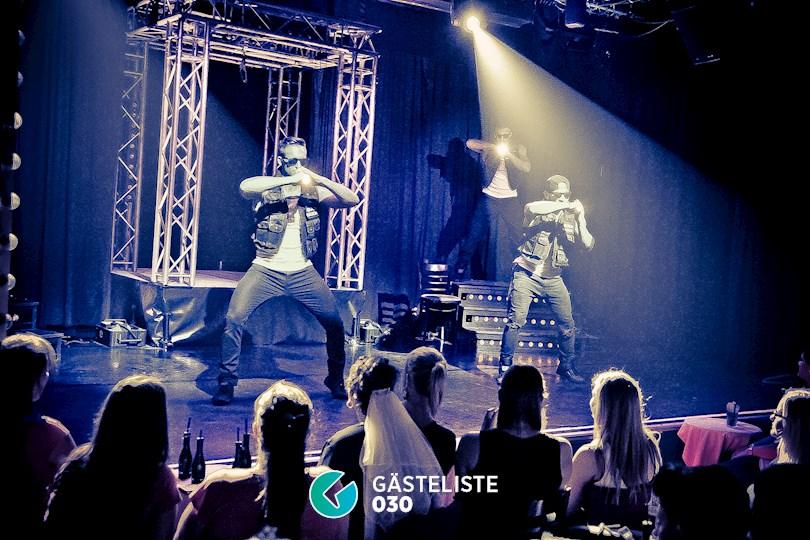 Partyfoto #51 Wildhouse Berlin Berlin vom 03.09.2016