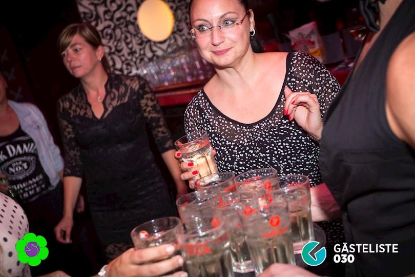 https://www.gaesteliste030.de/Partyfoto #21 Pirates Berlin vom 24.09.2016