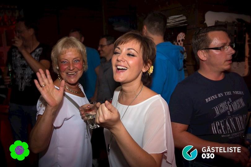 https://www.gaesteliste030.de/Partyfoto #62 Pirates Berlin vom 24.09.2016