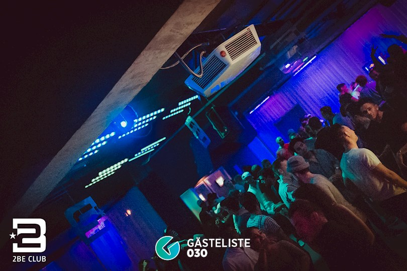https://www.gaesteliste030.de/Partyfoto #20 2BE Berlin vom 10.09.2016