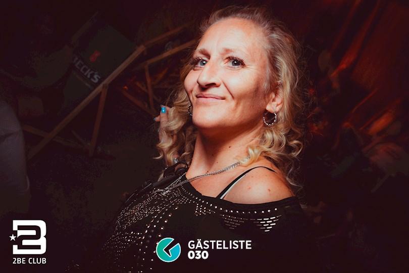 https://www.gaesteliste030.de/Partyfoto #34 2BE Berlin vom 10.09.2016