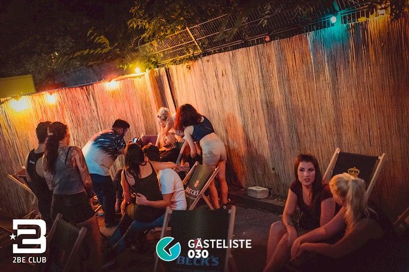 https://www.gaesteliste030.de/Partyfoto #42 2BE Berlin vom 10.09.2016