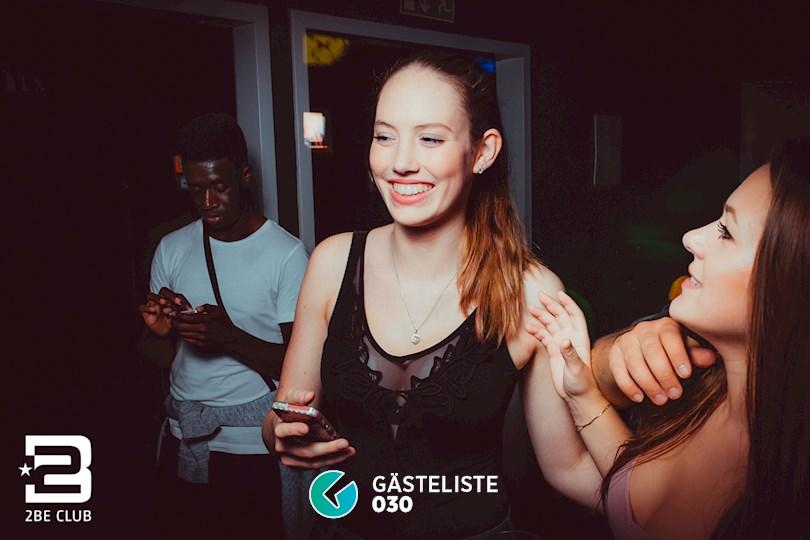 https://www.gaesteliste030.de/Partyfoto #47 2BE Berlin vom 10.09.2016