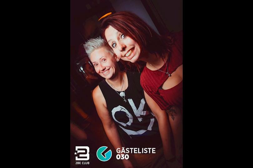 https://www.gaesteliste030.de/Partyfoto #66 2BE Berlin vom 10.09.2016