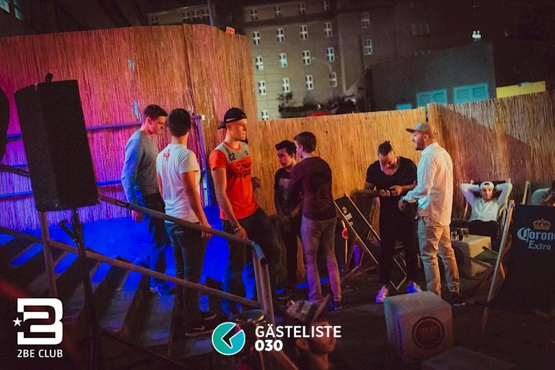 https://www.gaesteliste030.de/Partyfoto #36 2BE Berlin vom 10.09.2016