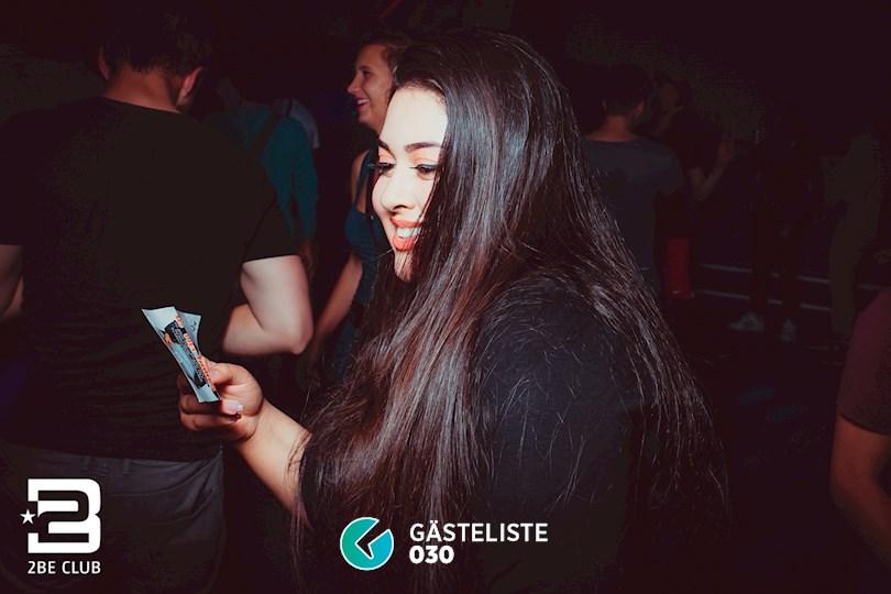 https://www.gaesteliste030.de/Partyfoto #79 2BE Berlin vom 10.09.2016