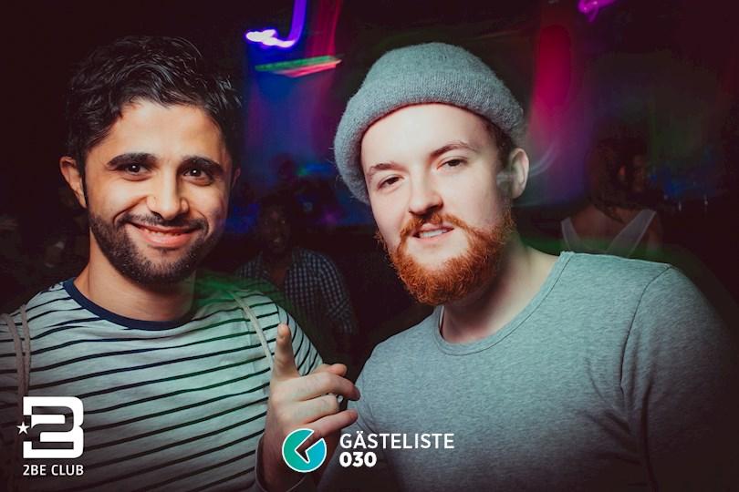 https://www.gaesteliste030.de/Partyfoto #57 2BE Berlin vom 10.09.2016