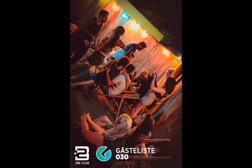 https://www.gaesteliste030.de/Partyfoto #58 2BE Berlin vom 10.09.2016