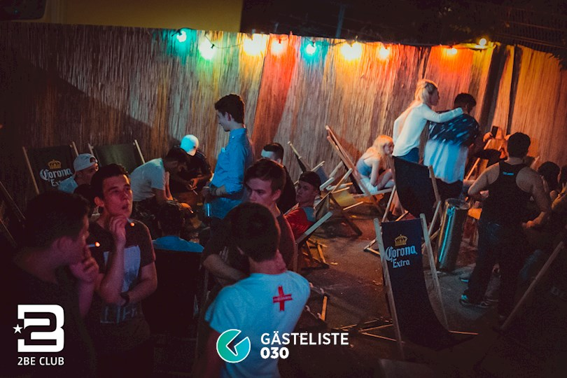 https://www.gaesteliste030.de/Partyfoto #50 2BE Berlin vom 10.09.2016