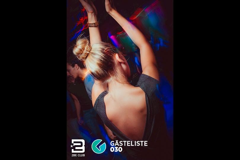 https://www.gaesteliste030.de/Partyfoto #7 2BE Berlin vom 10.09.2016