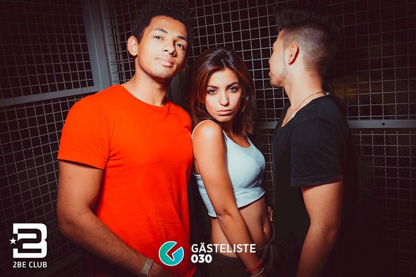 https://www.gaesteliste030.de/Partyfoto #64 2BE Berlin vom 10.09.2016