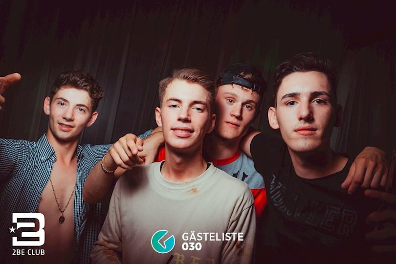 https://www.gaesteliste030.de/Partyfoto #25 2BE Berlin vom 10.09.2016