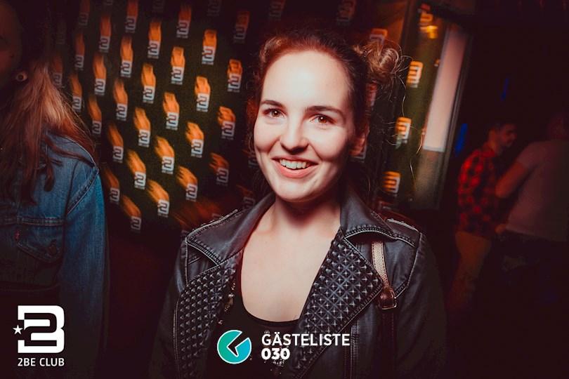 https://www.gaesteliste030.de/Partyfoto #56 2BE Berlin vom 10.09.2016
