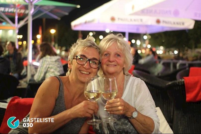 https://www.gaesteliste030.de/Partyfoto #32 Knutschfleck Berlin vom 16.09.2016