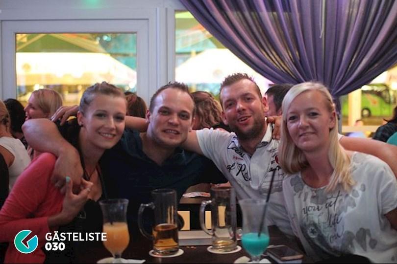 https://www.gaesteliste030.de/Partyfoto #28 Knutschfleck Berlin vom 16.09.2016