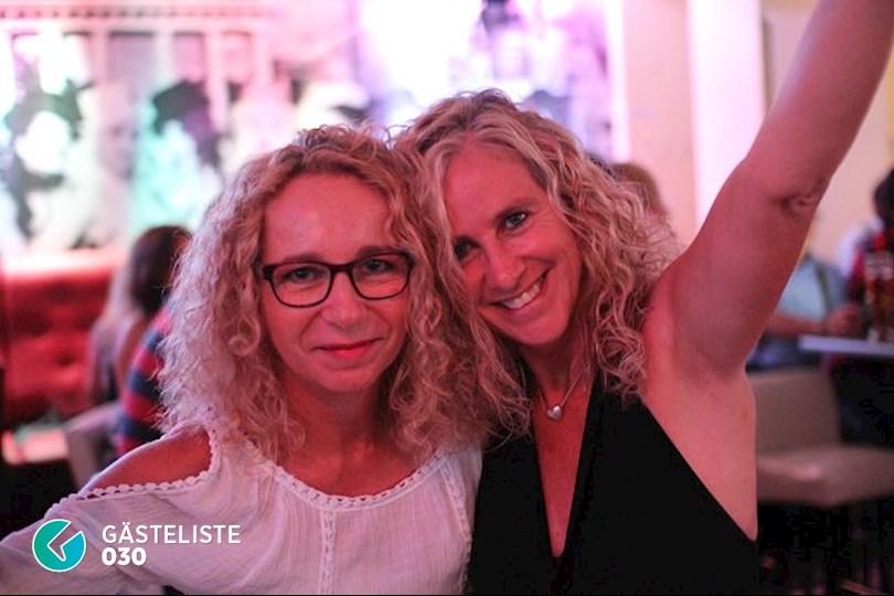 https://www.gaesteliste030.de/Partyfoto #3 Knutschfleck Berlin vom 16.09.2016