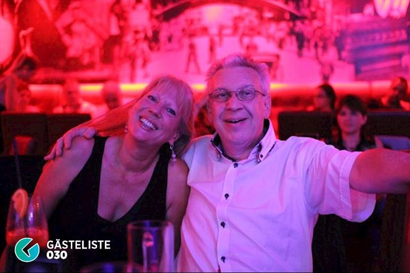https://www.gaesteliste030.de/Partyfoto #17 Knutschfleck Berlin vom 16.09.2016