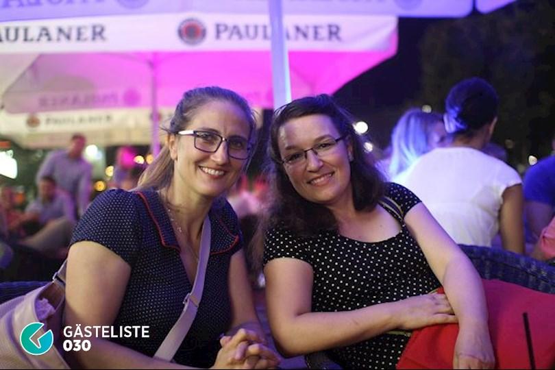 https://www.gaesteliste030.de/Partyfoto #19 Knutschfleck Berlin vom 16.09.2016