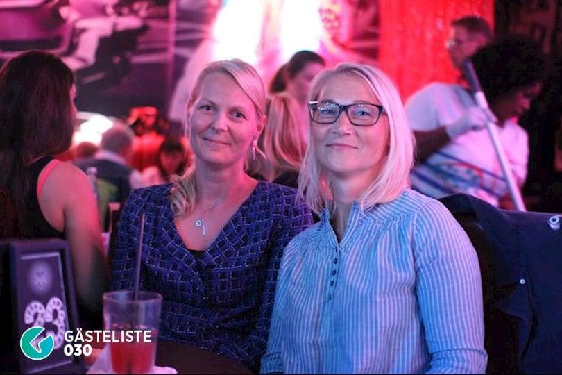 https://www.gaesteliste030.de/Partyfoto #51 Knutschfleck Berlin vom 16.09.2016