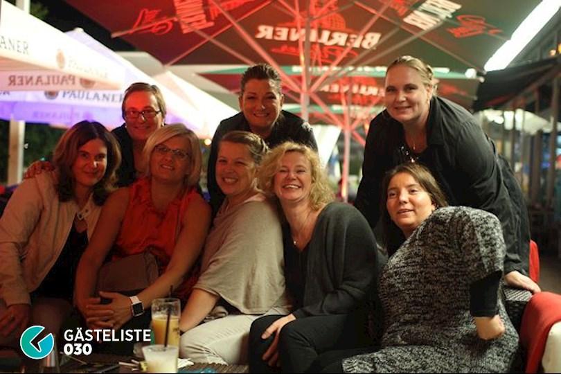 https://www.gaesteliste030.de/Partyfoto #53 Knutschfleck Berlin vom 16.09.2016