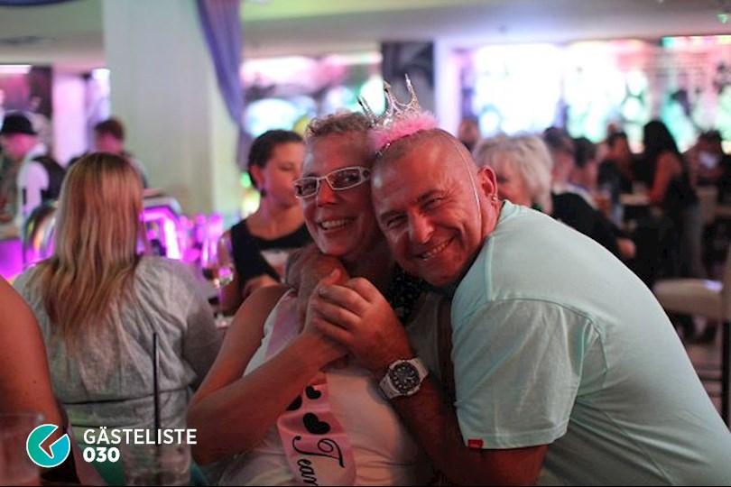 https://www.gaesteliste030.de/Partyfoto #40 Knutschfleck Berlin vom 16.09.2016