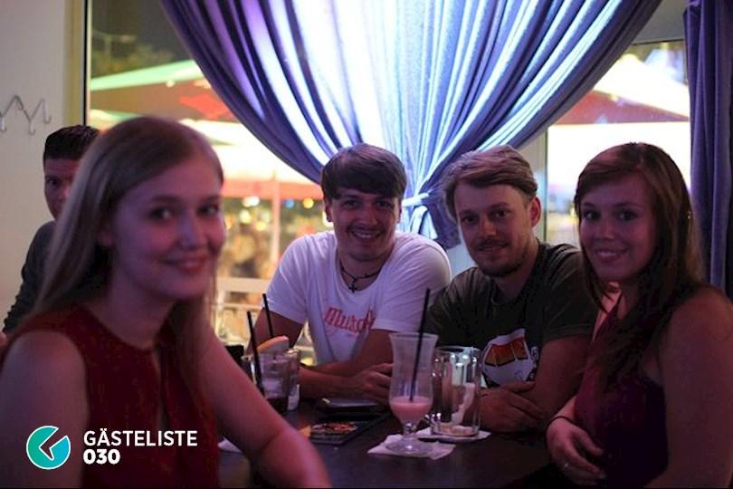 https://www.gaesteliste030.de/Partyfoto #35 Knutschfleck Berlin vom 16.09.2016