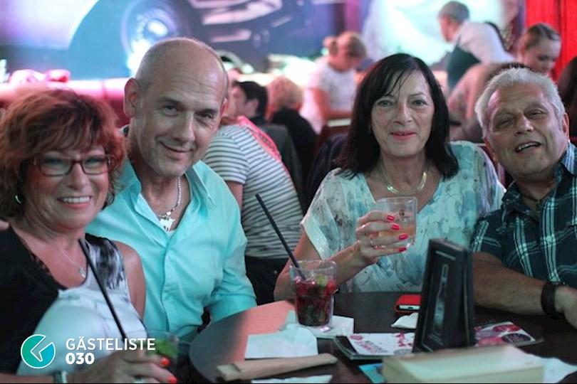 https://www.gaesteliste030.de/Partyfoto #8 Knutschfleck Berlin vom 16.09.2016
