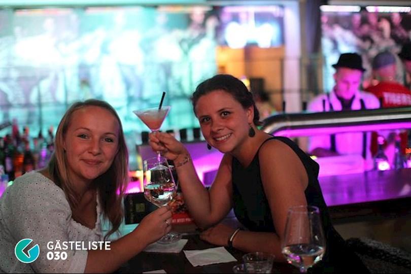 https://www.gaesteliste030.de/Partyfoto #47 Knutschfleck Berlin vom 16.09.2016