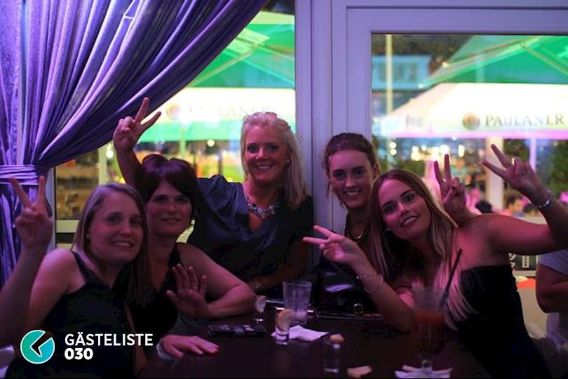 https://www.gaesteliste030.de/Partyfoto #12 Knutschfleck Berlin vom 16.09.2016